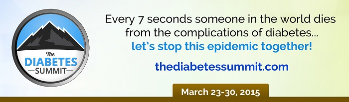 DiabetesSummit_EmailHeader_brown 700x205